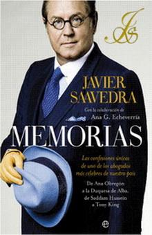 Aдвокат в Іспанії